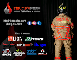 Volunteer-Firefirefighter-Website-Ad-250x195-1.png